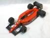 フェラーリ F1-90