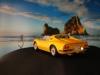 フジミ リアルスポーツカーRS-113 ディノ246GTS画像3