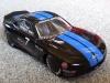 RacingBeatRX-7ボンネビルチャレンジ