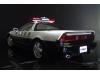 NSX Police