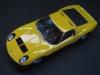 Lamborghini MIURA P400SV画像5