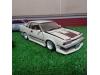 S110ガゼール標準ルーフ前期モデル
