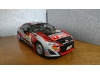 GAZOO Racing TRD 86 (2013 TRD ラリーチャレンジ)