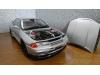 NISSAN スカイライン GT-R (R32) ニスモ カスタム