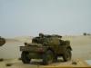 英軍 歩兵戦車 マチルダ画像4