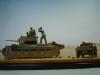 英軍 歩兵戦車 マチルダ画像5