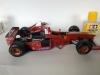 フェラーリ310B No.2