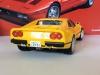 フェラーリ288GTO画像5