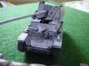 ドイツ対戦車自走砲マーダーⅲ