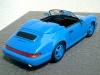 ポルシェ・911スピードスター(964)