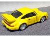 ポルシェ・911カレラRS 3.8(964)