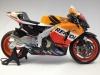 1/12 REPSOL Honda RC211V'06