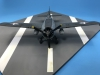1/48 グラマン F4F-4 ワイルドキャット