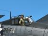 1/48 グラマン F4F-4 ワイルドキャット画像5