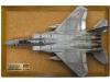 1/72 航空自衛隊 F-15J イーグル 306SQ 35周年記念 スペシャルペイント