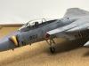 1/72 航空自衛隊 F-15J イーグル 306SQ 35周年記念 スペシャルペイント画像2