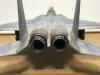 1/72 航空自衛隊 F-15J イーグル 306SQ 35周年記念 スペシャルペイント画像3