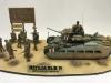 1/48 イギリス歩兵戦車 マチルダMk.III/IV