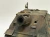 1/48 ドイツ 38cm突撃臼砲 ストームタイガー画像4