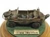 1/48 Pkw.K2s シュビムワーゲン 166型