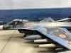 """1/72 三菱 F-2A """"3SQ 60周年記念""""画像4"""
