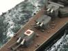 1/700 日本航空巡洋艦 最上画像3