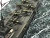 1/700 日本航空巡洋艦 最上画像4