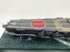 1/700 日本海軍 航空母艦 飛龍 1942画像3