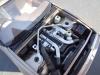 GX81マークⅡGTツインターボ画像3