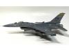 ハセガワ1/72 F-16Cファイティングファルコン画像2