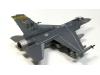 ハセガワ1/72 F-16Cファイティングファルコン画像3