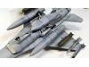 ハセガワ1/72 F-16Cファイティングファルコン画像5