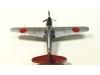 タミヤ1/72 川崎 三式戦闘機 飛燕I型丁画像4