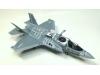 ハセガワ1/72 F-35ライトニングII(B型)U.S.マリーン画像2
