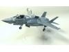 ハセガワ1/72 F-35ライトニングII(B型)U.S.マリーン画像3