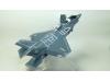 ハセガワ1/72 F-35ライトニングII(B型)U.S.マリーン画像4