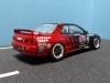 STP タイサン GT-R画像4