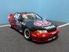 STP タイサン GT-R画像5