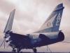 1/48 A-7E コルセアII VA-105
