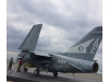 1/48 A-7E コルセアII VA-105画像2