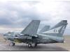 1/48 A-7E コルセアII VA-105画像3