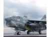 1/48 A-7E コルセアII VA-105画像4