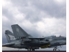 1/48 A-7E コルセアII VA-105画像5