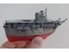 ちび丸艦隊 空母飛龍画像4