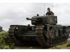 チャーチルMK.Ⅳ歩兵戦車
