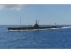 伊号第56潜水艦