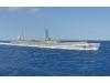 伊号第41潜水艦