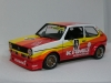 VW GOLF RACING Gr.2