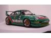 PORSCHE 911 GT2画像2