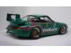 PORSCHE 911 GT2画像3